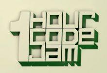 1 Hour Code Jam (2013 - 2014)