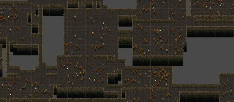 Level Generator
