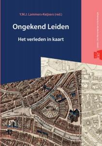 'Ongekend Leiden'