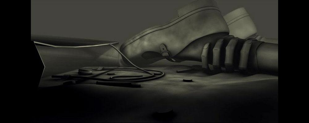 Halloween (2006) - Contest Winner