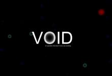 Void (2014)